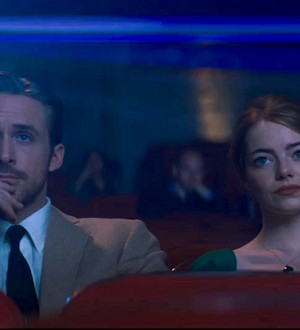 'La La Land' Defies the Rules of Conventional Rom-Coms!
