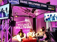NATPE '13: YH Takes Miami! - ULTIMATE INSIDER