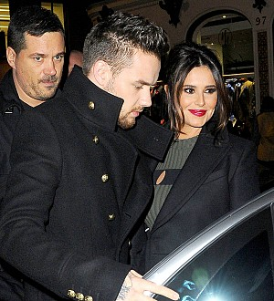 Cheryl and Liam Payne denied permission to build 'inappropriate' garage for luxury car collection