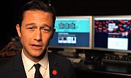 Joseph Gordon-Levitt Launching TV Show!