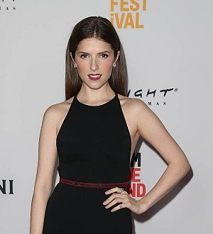 Anna Kendrick had 'math whiz' mom explain lines in The Accountant