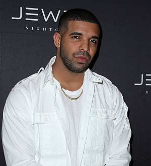 Drake doubles up again on music charts