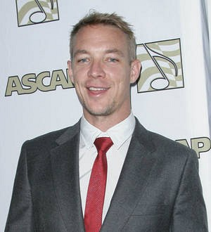 Diplo brushes off style critics