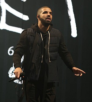 Drake bags a record 13 American Music Awards nominations