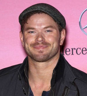 Kellan Lutz suffered head injury while filming new stunt show