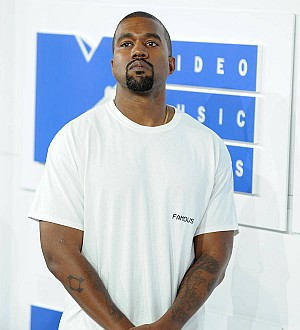 Kanye West offering free tickets to rescheduled Los Angeles show