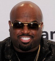 Cee Lo Green lands reality series