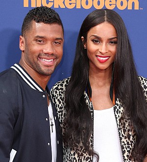 Ciara struggling to abstain from sex with Christian boyfriend