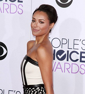 Kat Graham to play Jada Pinkett Smith in Tupac biopic