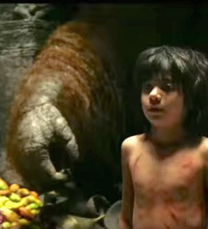 'The Jungle Book' and 7 Other Animated Films Due for a Live-Action Upgrade!