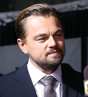 Leonardo DiCaprio calls for protection of indigenous communities at Golden Globes