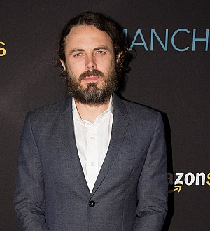 Casey Affleck leads winners at star-studded Gotham Awards